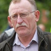 Sinn Féin TD Dessie Ellis rejects allegations of involvement in 50 IRA murders