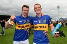 2012 Reflections: Gaelic Football Part 5