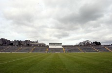 It's back: The inter-county GAA season returns this weekend