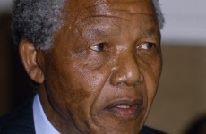 Mandela 'doing great' says family, denies he was 'sent home to die'