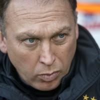 Manchester City may not reinforce during January window, admits David Platt