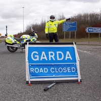 Over 1,100 delays/collisions on Irish roads in 2012 - AA Roadwatch