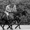 Thatcher papers show how Reagan kept Queen Elizabeth II waiting