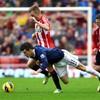 Poll: Did Gareth Bale dive again?