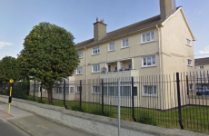 Missing Drimnagh man found safe and well