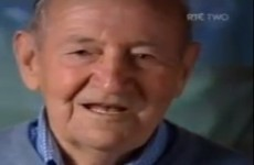 Loss of a hurling legend: Former Waterford captain Frankie Walsh dies