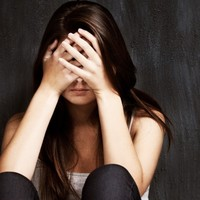 Rape Crisis Centre draws comparison between Dublin and New Delhi
