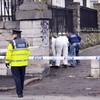 Gardaí issue witness appeal after shooting victim is dropped at A&E