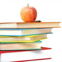 International study shows parental need to help child literacy