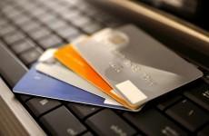 2.6 million Irish spend €116 per month shopping online