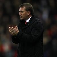 Brendan Rodgers sick, will miss QPR clash