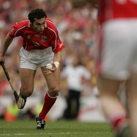 Decision to cut Sean Óg criticised in documentary on Cork's 'Magnificent Seven'