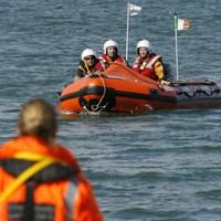 Irish Coast Guard teams save 161 lives