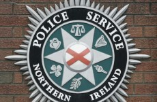 Petrol bomb thrown at Armagh house