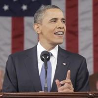 Obama asks new generation to face 'Sputnik moment'