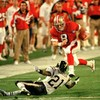 Gimme that ring: the top five individual Super Bowl performances