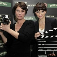 Top talent announced for Dublin Film Festival