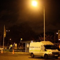 Man released without charge over Dublin shooting