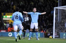 Premier League previews: Who will win today's games and why