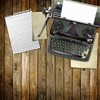 Want to be a writer? New programme urges people to put pen to paper