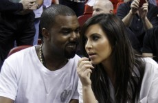 19 excellent names for Kim Kardashian and Kanye West's baby