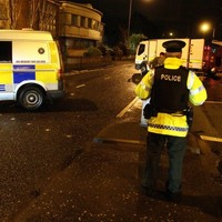 PSNI appeal for witnesses in foiled bomb attack on off duty officer