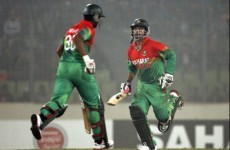 Bangladesh pull out of landmark tour of Pakistan