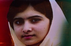 Malala Yousafzai to receive Tipperary International Peace Award