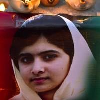 Malala Yousafzai to receive Tipperary International Peace Award