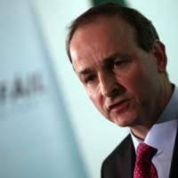"New FF leader Micheál Martin calls for ""in-depth"" election debates"