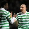 Brown backs Celtic to get back to winning ways