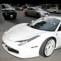 Paparazzo killed while snapping Justin Bieber's car