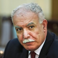 Financially-strapped Palestine asks Arab nations to stump up cash