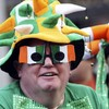 Calls to make St. Patrick's Day a national holiday in the US