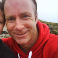 Irish climber Ian McKeever dies on Mt Kilimanjaro