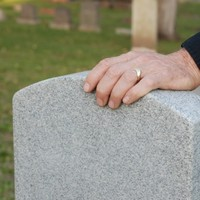 Number of workplace deaths in 2012 down by 13 per cent