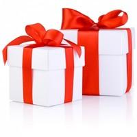 Barnardos' call for unwanted Christmas presents