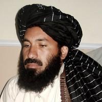 Pakistan says US drones killed senior Taliban figure