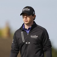 'If I could play for Northern Ireland I would' - McIlroy ponders opting out of Olympics