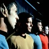 William Shatner had an actual Twitter conversation with space
