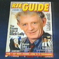 11 old Irish ads which prove things were better back in the day