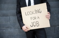 Small drop in live register figures - but unemployment stays at 14.6 per cent