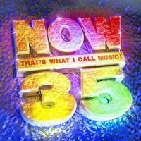 17 reasons why Now! That's What I Call Music was awesome