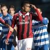 Milan anti-racism protest a 'precedent' - media