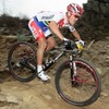 South African Olympian Stander killed in road accident
