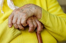 HSE takes control of Mullross Nursing Home