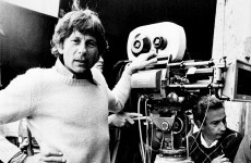 Irish Film Institute highlights Roman Polanski films