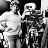 Irish Film Institute highlights Roman Polanski films
