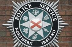 Security alert in Antrim over suspicious object