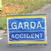 Motorcyclist killed in Ashbourne collision